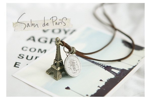 collares de la torre eiffel   Eiffel Tower . . . Paris   Pinterest
