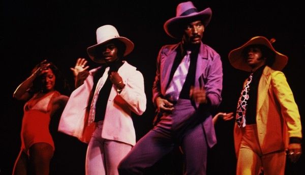 Michael Peters In Foreground My Dance Icons Pinterest