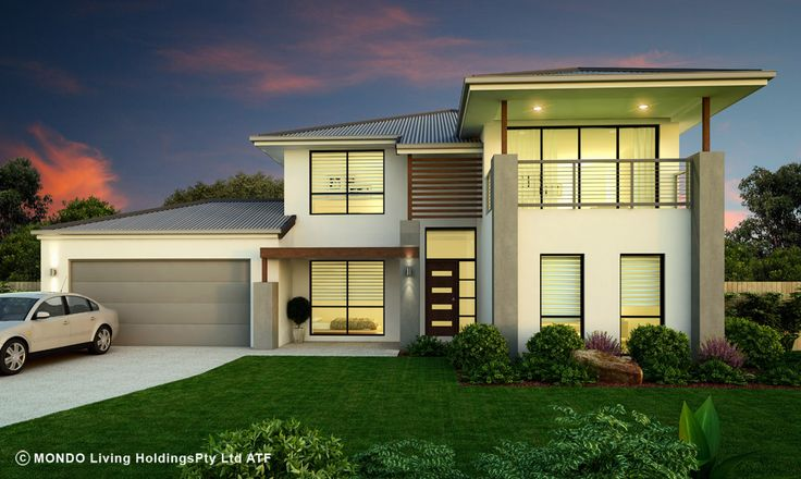 imagine kit homes passive architecture pinterest