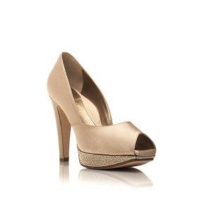 550. Dana Davis shoes are soooo comfortable