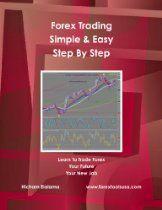 Step Choppy V2 Forex Indicator Download - Download Indicators
