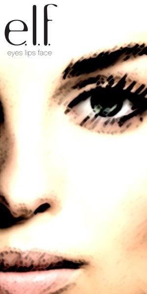 elf tunisie infos: 71 863 908 et vente@eyeslipsface.tn maquillage tendance à petits prix !