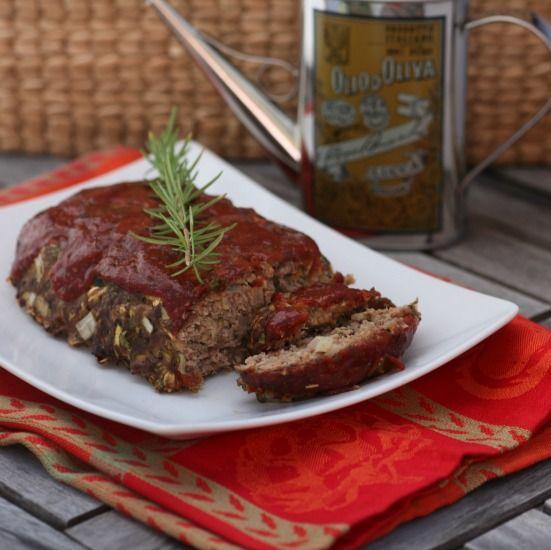loaf and zucchini meatloaf meat loaf stuffed zucchini zucchini meat ...