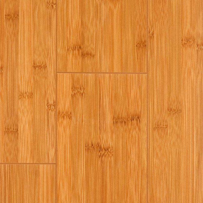 10mm rolling falls oak laminate dream home nirvana home for Crystal springs hickory laminate