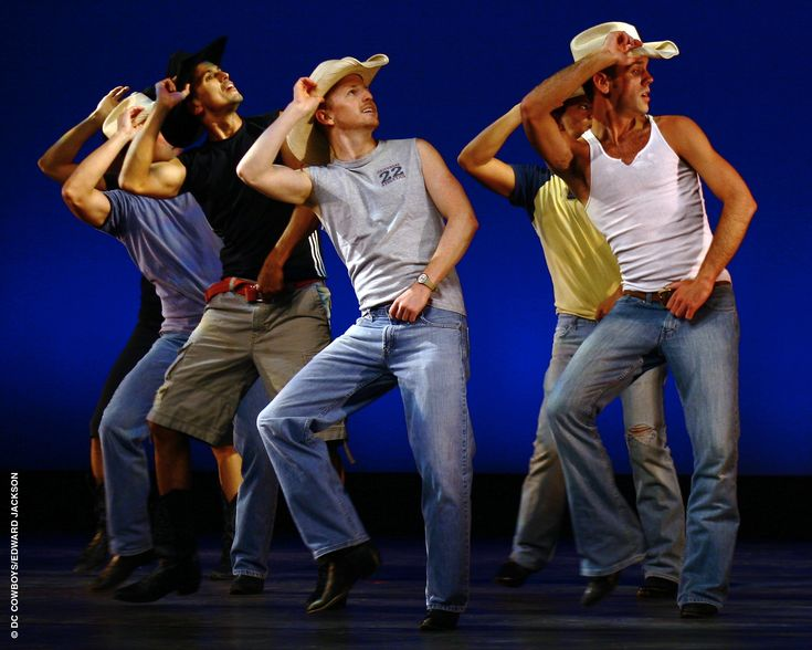 country line dance all shook up Download your favorite country line dance step sheet or the one you want to learn 5 second cha all base no treble alley cat all shook up american.