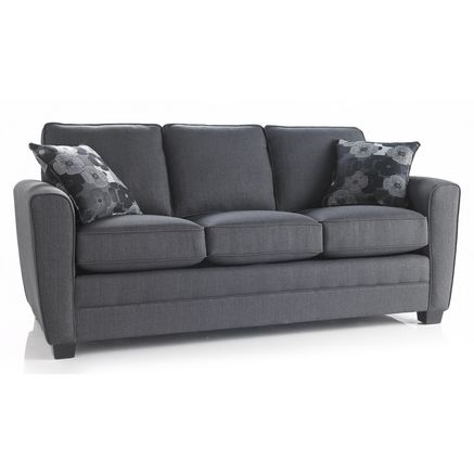 39 Conacher 39 Sofa Sears Sears Canada Inspirational