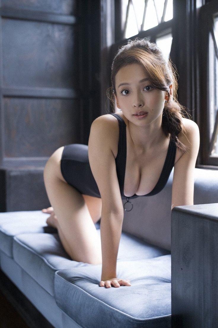 華村あすかの画像 p1_26