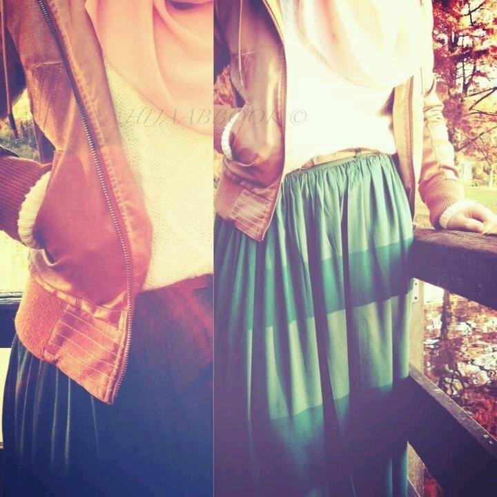 ♥ Lala fashion a55c3f439afda50ab19e