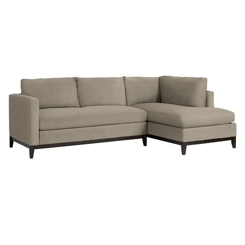 Pinterest discover and save creative ideas for Sectional sofa bed west elm