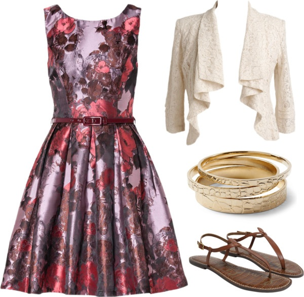 """""""Church"""" by fleetingxmoments on Polyvore"""