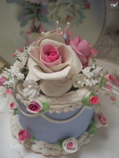 Happy Birthday, Amy! - Page 2 A55d40d9f74f6501a0fd74e4ca4398a0
