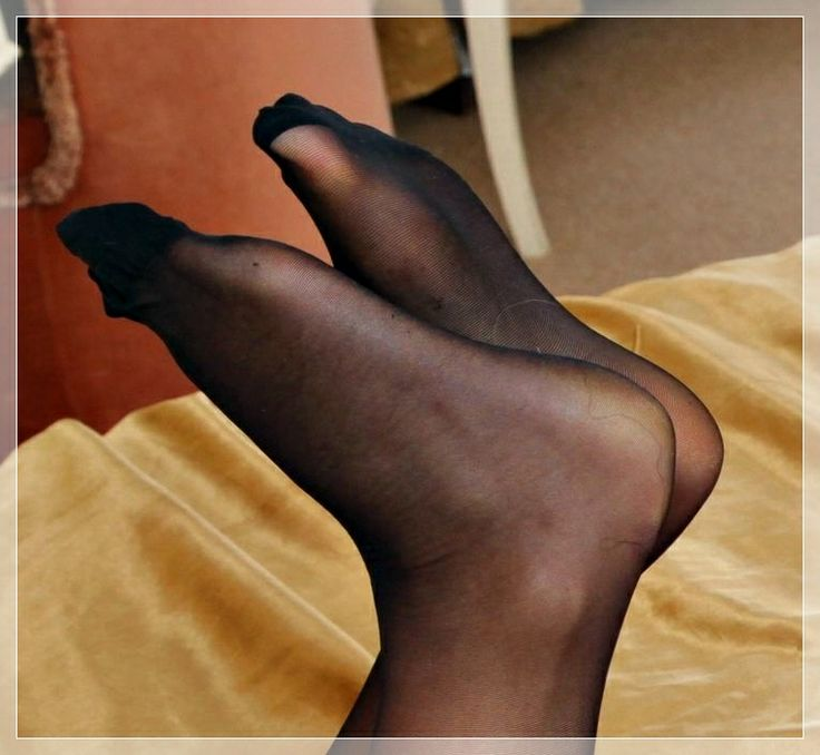 foot fetish dateing