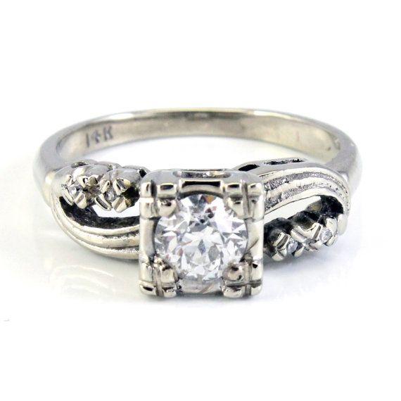 Antique Rings Vintage Antique Rings Etsy : a561fd28ecacd201c8ccbfac9dc9f87a from antiqueringslon.blogspot.com size 570 x 570 jpeg 50kB