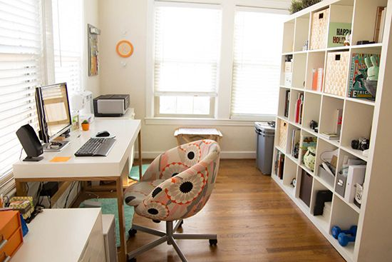 workspace take your time pinterest
