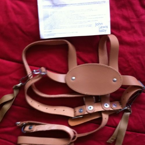 Pin by Little Lukas on child harness Pinterest