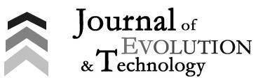 essays on robots