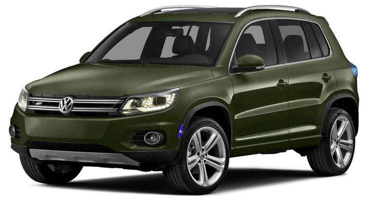 nouvelle tiguan autos weblog. Black Bedroom Furniture Sets. Home Design Ideas