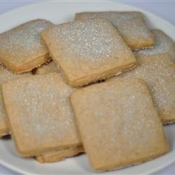 ... cookies scottish shortbread iv recipe scottish shortbread iv scottish
