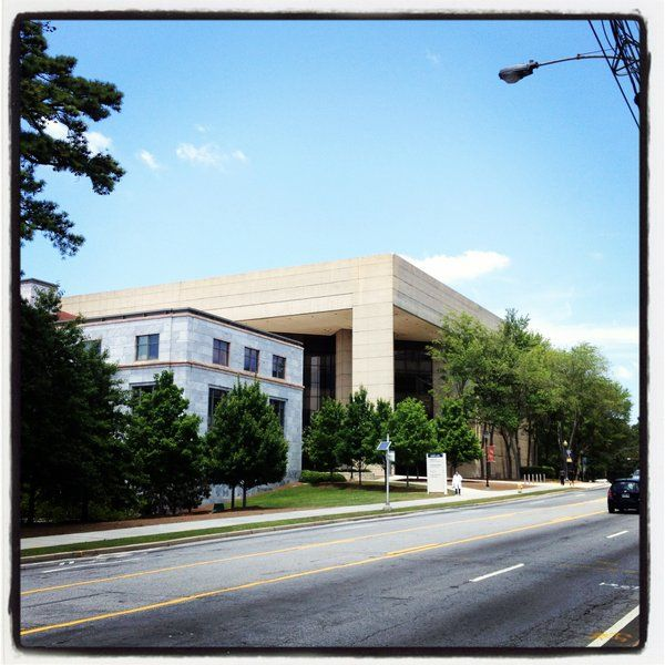 emory university admissions essay