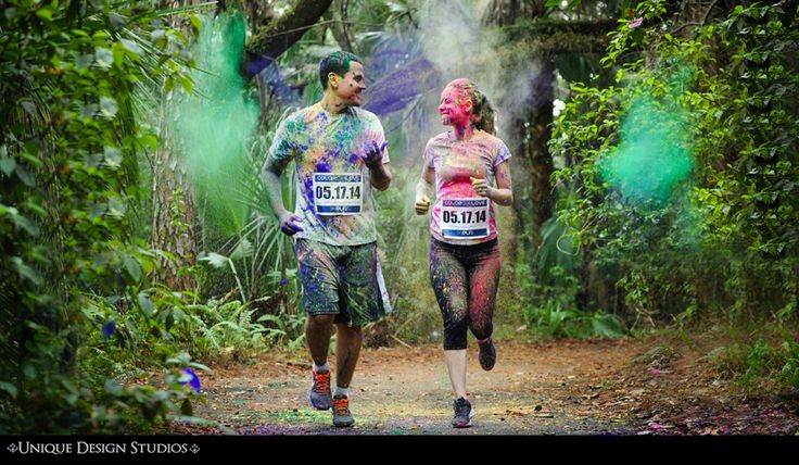Miami Engagement Photographers-engagement photography-engaged-getting married-miami-unique-south florida-color run-fit-healthy-012