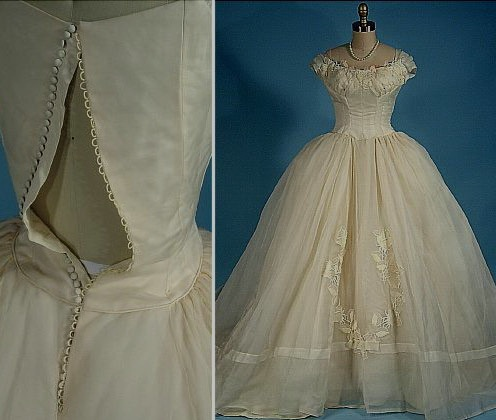 wedding dresses of the 1800s mother of the bride dresses 496x420