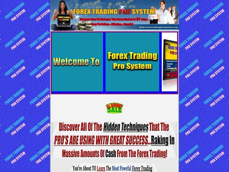 Forex trading wikipedia