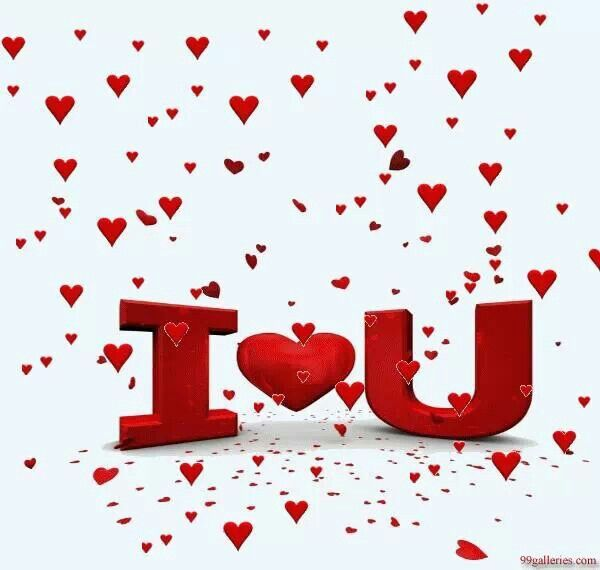 happy valentine day to u all