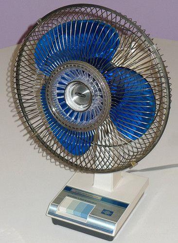 Galaxy Floor Fan : Galaxy electric fans bing images