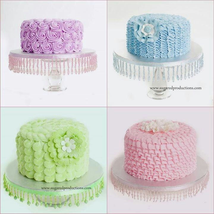 Pin by Jessica Strunk on Fun cakes Pinterest