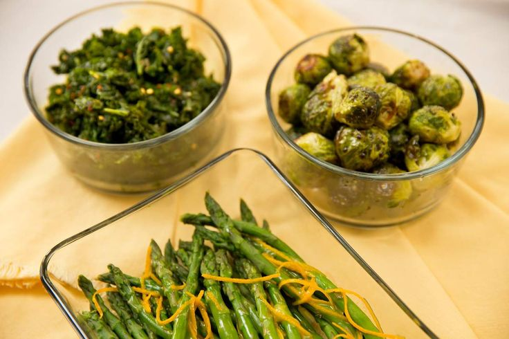Golden Beets And Brussels Sprouts Recipes — Dishmaps