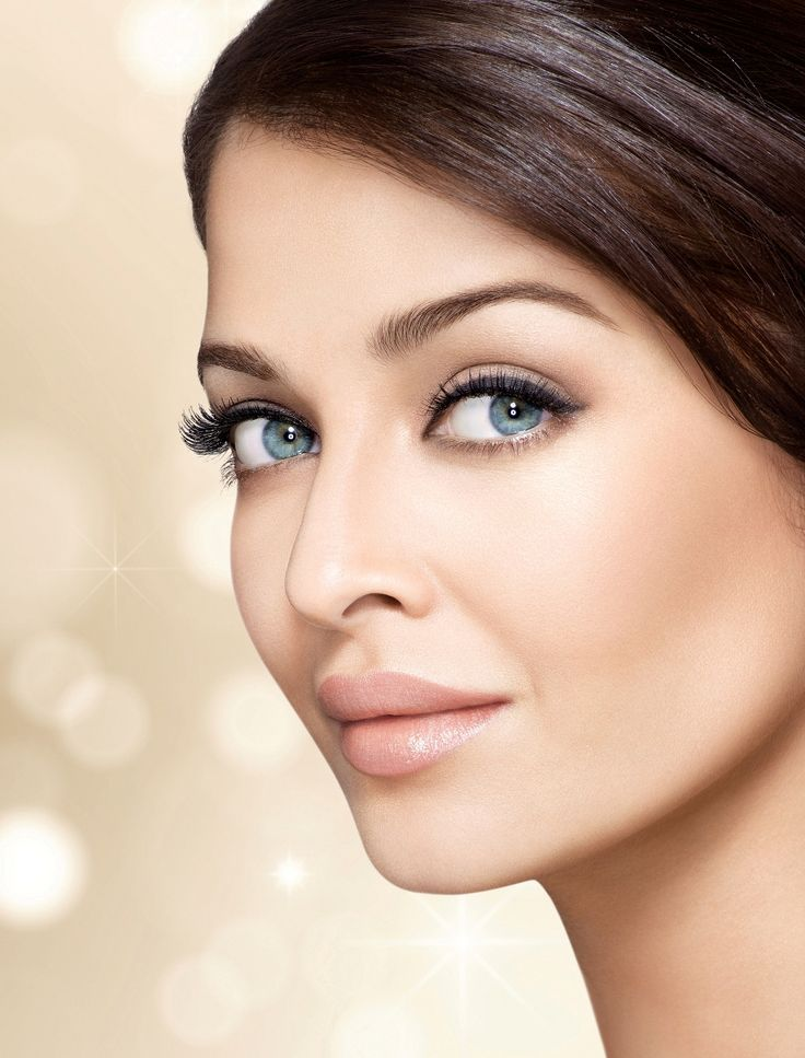 https://www.facebook.com/media/set/?set=a.659402867403198.1073741834.224261910917298=1 #AishwaryaRai #Loreal #India #TrueMatch #BBCream #BB #BaseMakeup #Beauty #Makeup #Cosmetics #SPF #Giveaway