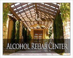 HOF - Alcohol Treatment Center Orlando Florida - Meditation
