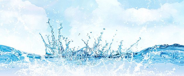 Water Backgrounds Images Psd And Vectors Graphic