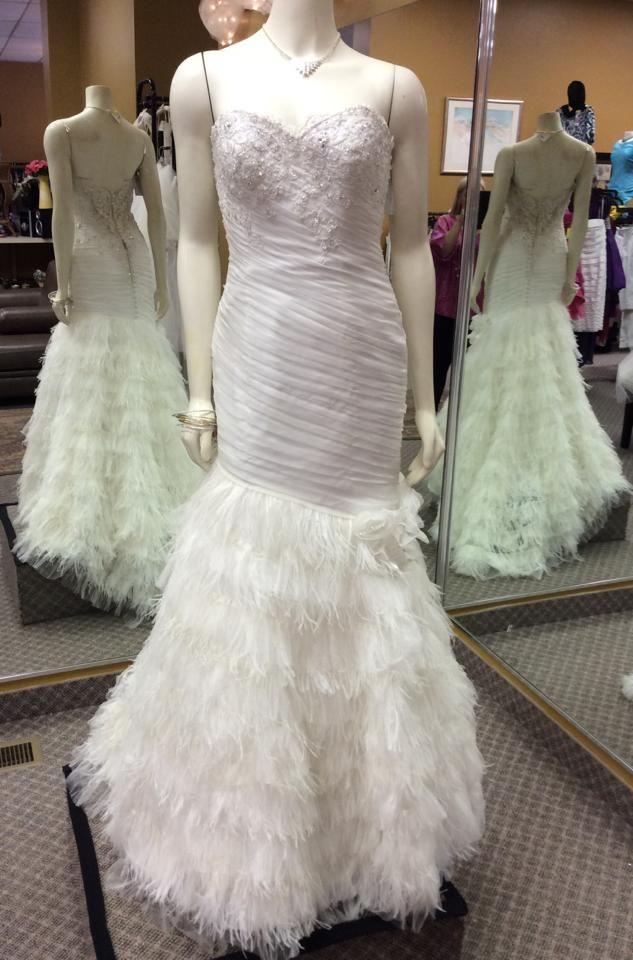 Wedding Dresses Mankato Mn Cool