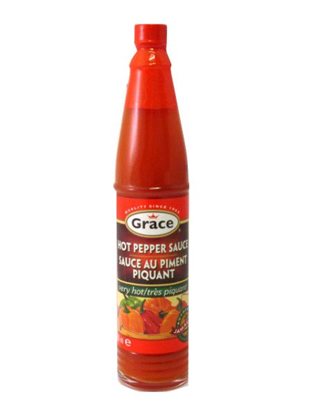 ... spicy three pepper relish 8 5 oz walmart com hot pepper sauce