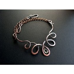Gorgeous!! | Wirework | Pinterest