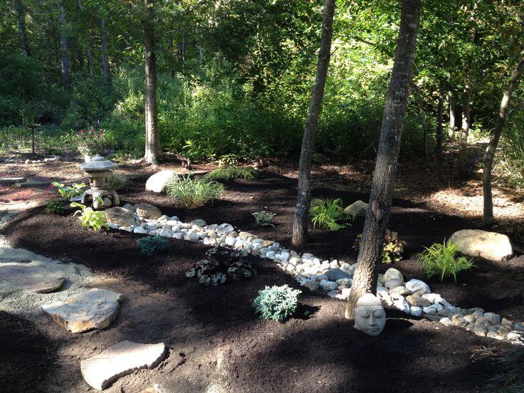 Garden Ideas Images Home Minimalist Modern