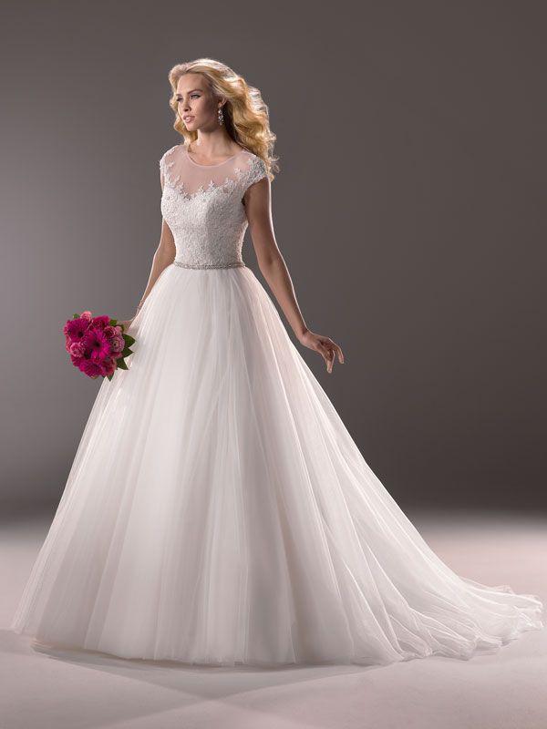 Wedding Dresses Spokane