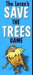 The Lorax's Truffula Trees Recipes — Dishmaps