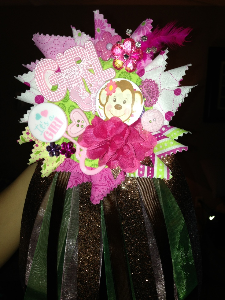 baby shower mum cool baby shower ideas pinterest