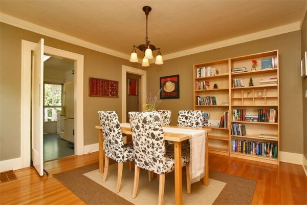 Dining Room Rug Placement Home Decor Pinterest