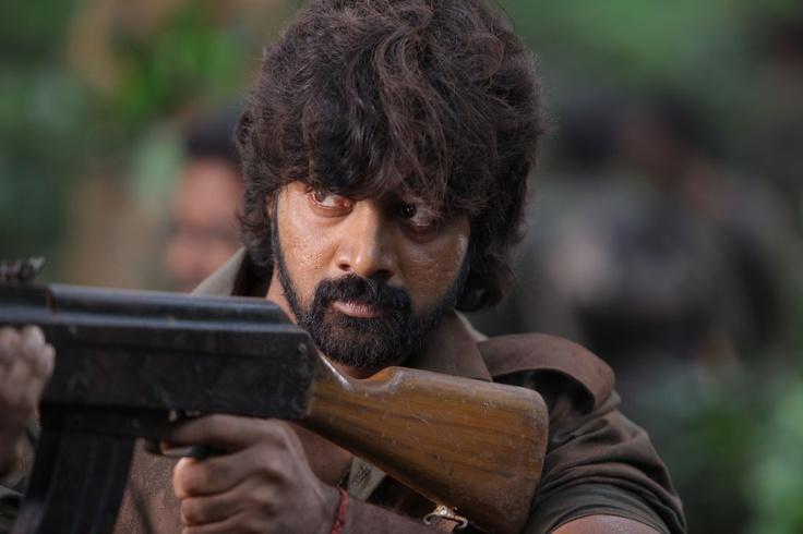 Koottam Tamil m... Gun Taml
