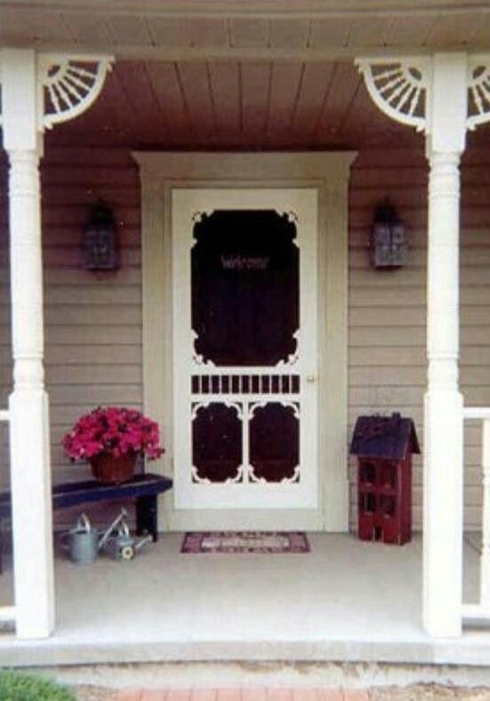 Country Door Country Decorating Pinterest