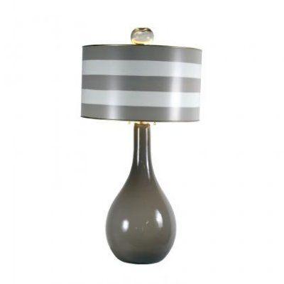 teen rooms table lamps lighting pinterest. Black Bedroom Furniture Sets. Home Design Ideas