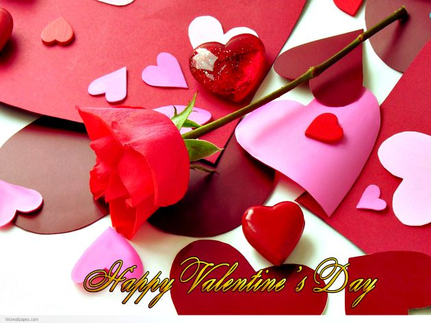last minute valentine day idea