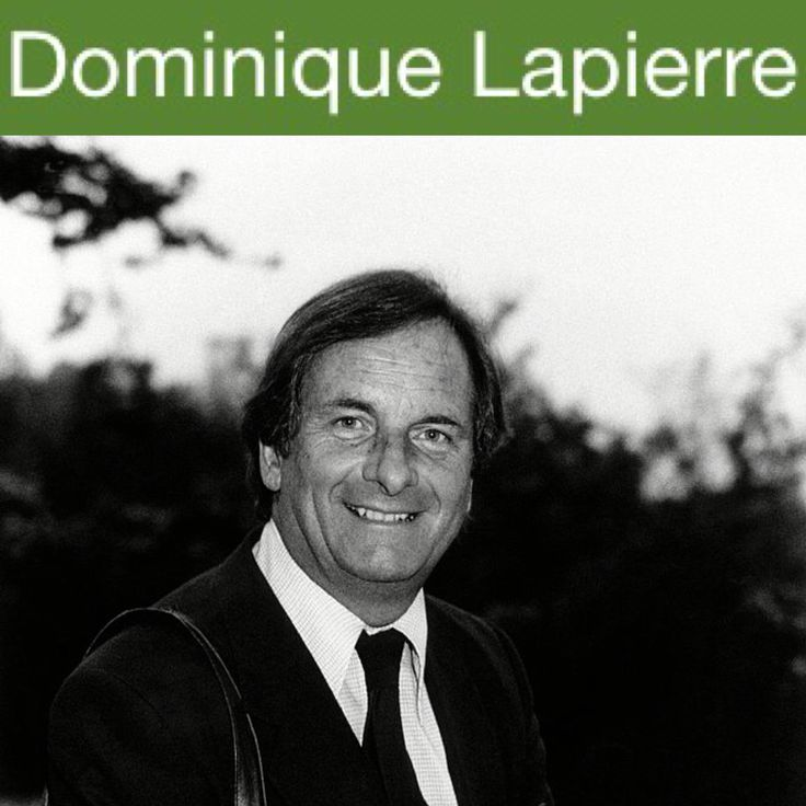 Lapierre Dominique Download Free Larry Midnight Pdf Collins By And Freedom At