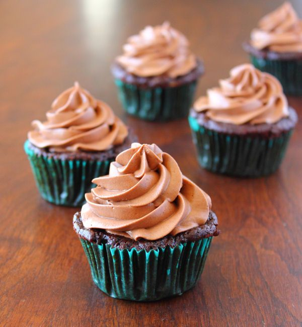 cheese frosting zucchini cupcakes with cream cheese frosting recipe ...