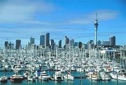 The City of Sails caters for tourist its tones of unique attractions. Those are having plan to New Zealand trip for season events or for a particular...