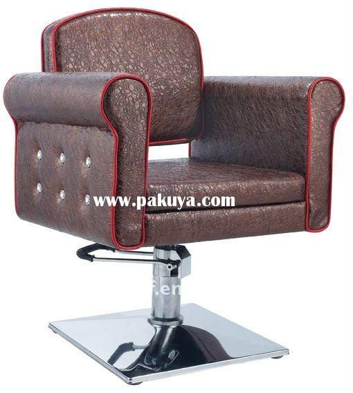 Hot Sale New Design Hair Salon Chair Nice Barber Chair We Are Locted