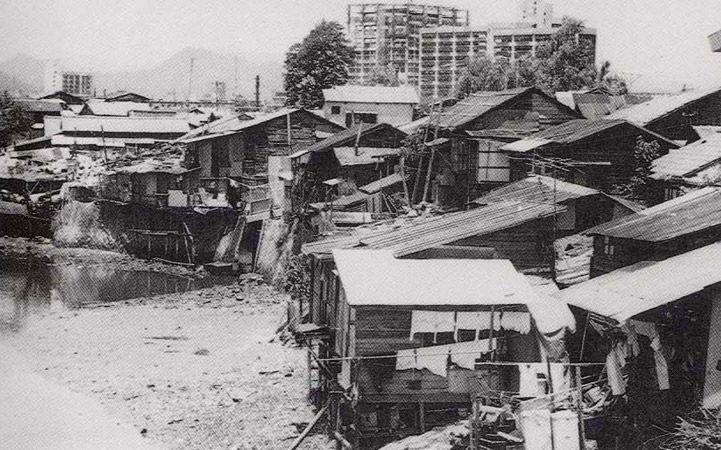 Hiroshima atomic bombing essay